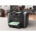 Купить принтер или МФУ. Принтеры цветные и монохромные. Вы можете купить принтер лазерный черно белый, светодиодный, струйный. МФУ лазерные и монохромные для дома и офиса.