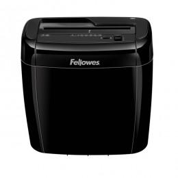 Шредер Powershred Fellowes 36С