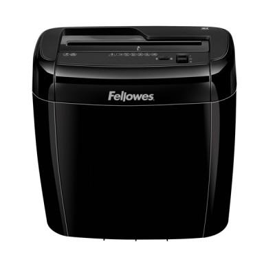 Fellowes 36С персональный шредер для 1 пользователя