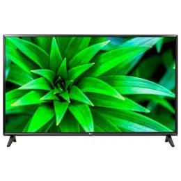 """Телевизор LG 32LM570B 32"""" (2019)"""