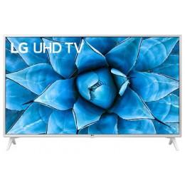 """Телевизор LG 43UN73906LE 43"""" (2020)"""