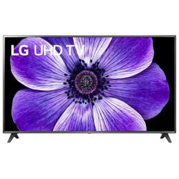 """Телевизор LG 75UN71006LC 75"""" (2020)"""