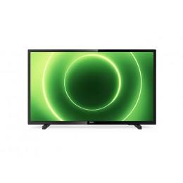 Телевизор Philips 32PHS6605