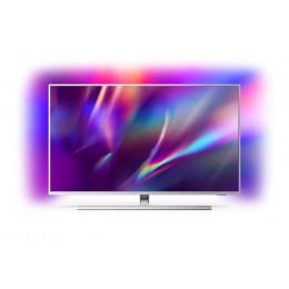 Телевизор Philips 50PUS8545/12