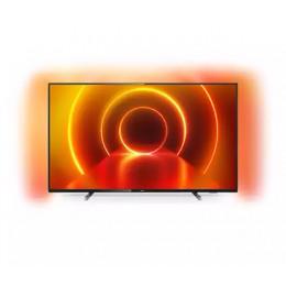 Телевизор Philips 55PUS7805