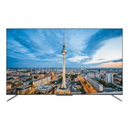 Телевизор TCL 55DC715