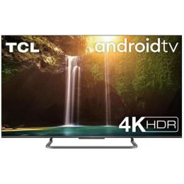 """Телевизор TCL 55P815 55"""" (2020)"""
