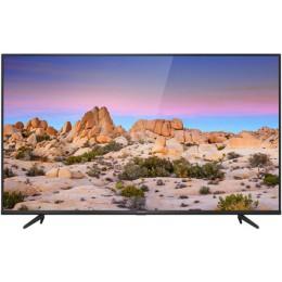 Телевизор Thomson 43UG6400