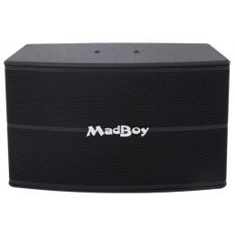 Акустическая система Madboy SCREAMER-410