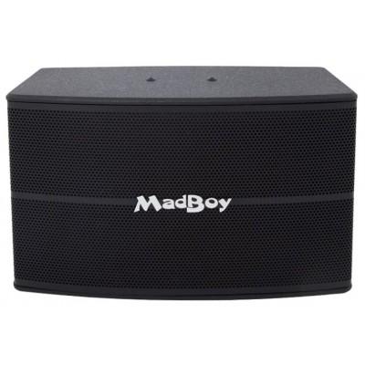 Акустическая система Madboy SCREAMER-410 Быстрая и бесплатная доставка.