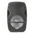 Караоке система AST-Home + Акустическая система активная 2-полосная Xline PRA-15 LIGHT