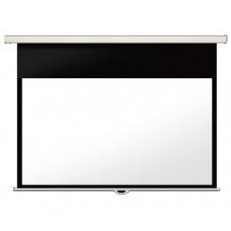 Экран для проектора Lumien Master Picture CSR LMP-100111