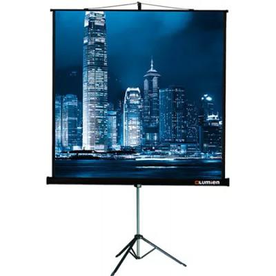 Экран для проектора Lumien Master View LMV-100103