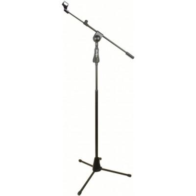 Микрофонная стойка Madboy Stilt-1