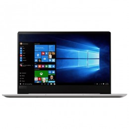 "Ноутбук Lenovo IdeaPad 720S-13ARR (AMD Ryzen 7 2700U 2200 MHz/13.3""/1920x1080/8GB/512GB SSD/DVD нет/AMD Radeon RX Vega 10/Wi-Fi/Bluetooth/Windows 10 Home)"