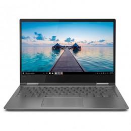 "Ноутбук Lenovo Yoga 730-13 (Intel Core i7 8565U 1800 MHz/13.3""/3840x2160/16GB/512GB SSD/DVD нет/Intel UHD Graphics 620/Wi-Fi/Bluetooth/Windows 10 Home/Active Pen 2)"