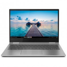 "Ноутбук Lenovo Yoga 730-13IWL (Intel Core i5 8265U 1600 MHz/13.3""/1920x1080/8GB/256GB SSD/DVD нет/Intel UHD Graphics 620/Wi-Fi/Bluetooth/Windows 10 Home)"