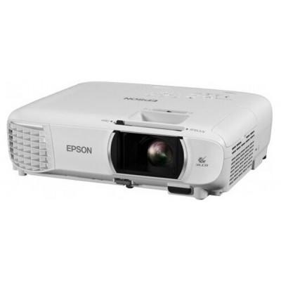 Проектор Epson EH-TW750