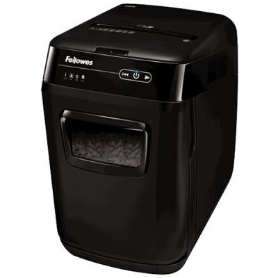 AutoMax 150C шредер для малого офиса,1-3 пользователя