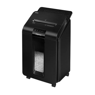 AutoMax 100M шредер для малого офиса, для 1-3 пользователей
