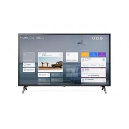 Телевизор LG 55UN71003LB