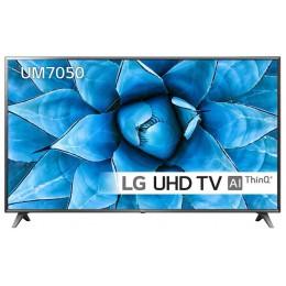 "Телевизор LG 55UM7050PLC 55"" (2019)"