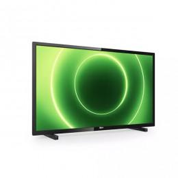 Телевизор Philips 32PHS6855