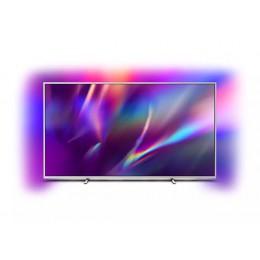 Телевизор Philips 65PUS8545