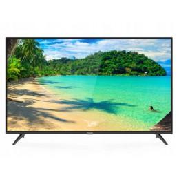 Телевизор Thomson 50UE6400