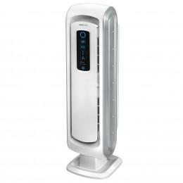 Очиститель воздуха Fellowes AERAMAX DB5