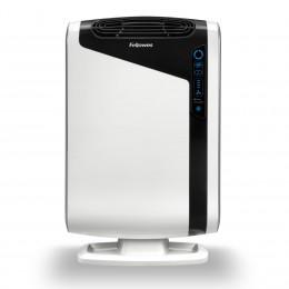 Очиститель воздуха Fellowes AERAMAX DX95