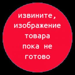 МФУ Xerox VersaLink B405